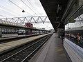 Gare de Lyon-Part-Dieu - Vue voie B direction sud (fév 2019).jpg