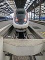 Gare de Paris-Gare-de-Lyon - 2018-05-15 - IMG 7495.jpg