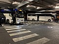 Gare routière de Lyon-Perrache de nuit en janvier 2020.jpg