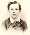 Garret Hobart boy.png