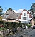 Gartenstadt Hohenhagen, Stirnband 38.jpg