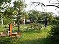 Gartenwirtschaft Lerchenhof - panoramio.jpg