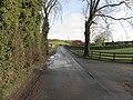 Garvaghey Road - geograph.org.uk - 1596227.jpg
