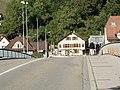 Gasstrasse-Brücke über die Ergolz, Liestal BL 20180926-jag9889.jpg