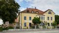 Gasthaus Poststraße 1 Prienbach Stubenberg.png
