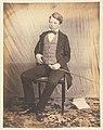 Gaston, Comte d'Eu (1842-1922).jpg