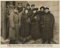 Gastspiel Berliner Bühnenkünstler am Deutschen Theater in Kowno, März 1916.png