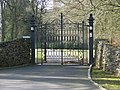 Gates of Nordrach House - geograph.org.uk - 1745722.jpg