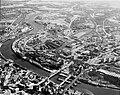 Gateshead 1975.jpg
