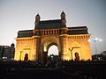 Gateway to Mumbai Natural Harbour.jpg