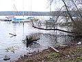 Gatow - Anlegestelle (Moorings) - geo.hlipp.de - 31708.jpg