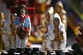 Gauchito Gil e San La Muerte.jpg