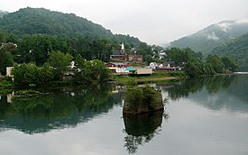 Gauley Bridge-27527-1.jpg