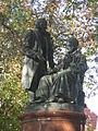 Gauss-Weber-Denkmal.JPG