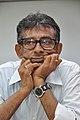 Gautam Basu - Kolkata 2017-07-31 3796.JPG
