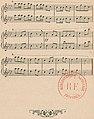 Gautier - Les musiques bizarres à l'Exposition de 1900, volume 4, 1900 (page 36 crop).jpg