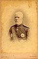 Gavril Krastevich General Governor 2.jpg