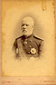 Gavril Krastevich General Governor 2.jpg