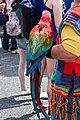 Gay Pride Parade 2010 - Dublin (4736451289).jpg