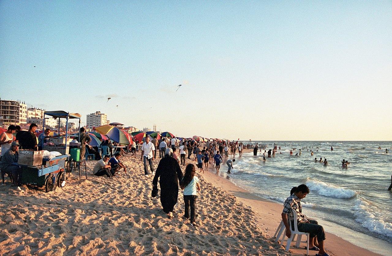 Gaza Beach.jpg