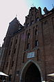 Gdańsk, Brama Mariacka.jpg