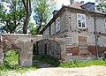"""Gdańsk, Dwór """"Olszynka"""" - fotopolska.eu (222399).jpg"""