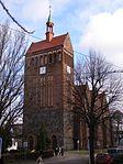 Gdansk Kosciol Morski 2.jpg