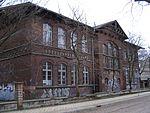 Gdansk Strajku Dokerow 4 (2).jpg
