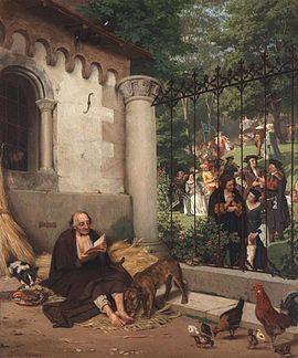 Eduard von Gebhardt