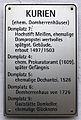 Gedenktafel Domplatz (Meißen) Kurien.jpg