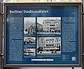 Gedenktafel Kurfürstendamm 216 (Charl) Berliner Stadtrundfahrt.jpg