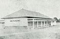Gedung Persatuan Wanita in Demangan Yogyakarta, Kota Jogjakarta 200 Tahun, plate before page 89.jpg