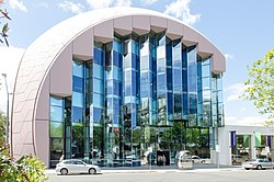 Geelong Library 2015.jpg