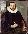 Gemälde - Portrait des Christoph Jamnitzer - Strauch.jpg