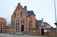 Gemeentehuis, Poederlee (landscape).JPG
