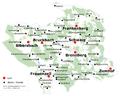 Gemeinde Brennberg mit Ortsteilen.png