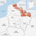 Gemeindeverbände im Département Nord 2019.png