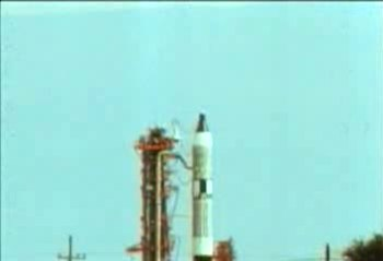 Archivo:Gemini11 launch1.ogv