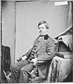 Gen. Nathaniel P. Banks (4228646964).jpg