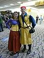 Gen Con Indy 2008 - costumes 142.JPG