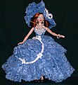 Gene Doll in Blue Lace Gown.jpg