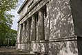 General Grant's Tomb, NYC (2481321461).jpg