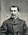 General Phil Sheridan.jpg