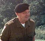 General Solli (cropped).jpg