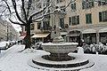 Geneve sous la neige - panoramio (28).jpg