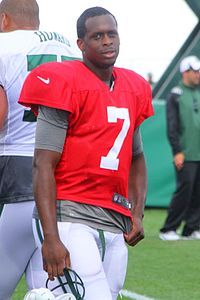 Geno Smith at Jets training camp.JPG