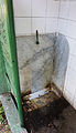 Genoa - public toilet.jpg