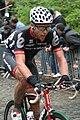Gent-Wevelgem 2009 - Brett Lancaster.jpg