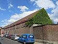 Gent Kiekenstraat 2-4 - 204775 - onroerenderfgoed.jpg