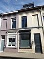 Gent Lange Boomgaardstraat 128-132 - 205905 - onroerenderfgoed.jpg